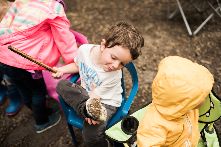 Calgary Lifestyle Photographer | Camping at Red Lodge