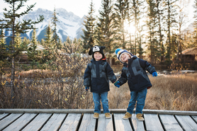 Calgary Family Lifestyle Photographer